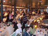Рестораны всегда полны / Эстония