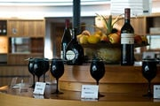 хорошее вино / Германия