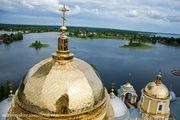 Богоявленский Собор / Россия