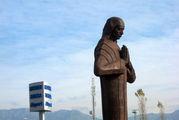 памятник / Албания