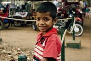 5 долларов / Камбоджа