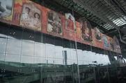 король / Таиланд