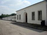 тюрьма / Германия