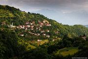 Герцеговина / Босния и Герцеговина