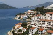 побережье / Босния и Герцеговина