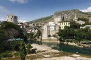 Мостар / Босния и Герцеговина