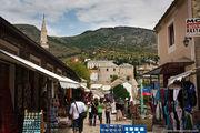 улицы / Босния и Герцеговина