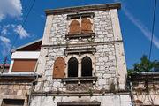 здание / Босния и Герцеговина