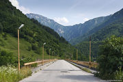 мост / Босния и Герцеговина