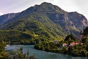 виды / Босния и Герцеговина