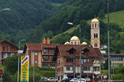 Мрконич Град / Босния и Герцеговина