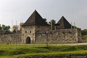 замок / Босния и Герцеговина