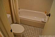 ванная / США