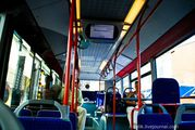 автобус / Франция