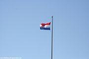 флаг / Хорватия
