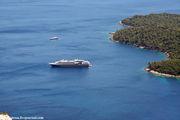 яхты / Хорватия