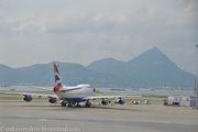 аэропорт / Фиджи