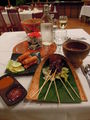 кухня / Малайзия