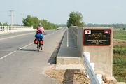 мост / Камбоджа
