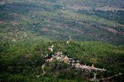 панорамы / Мьянма