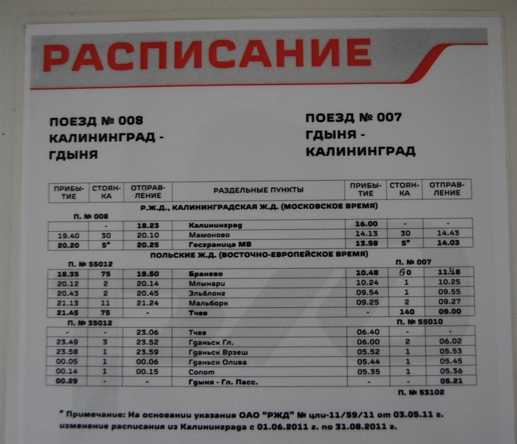 Расписание поездов минеральные воды петровал волгоградская область