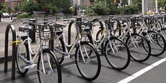 Велосипедный бум в Нью-Йорке Bikehub_240x120