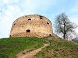 башня / Украина