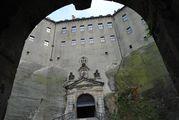 ворота / Германия