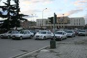 мерседесы / Албания