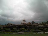 дождь / Таиланд
