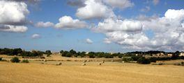 природа / Испания