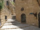 старый Яффо / Израиль