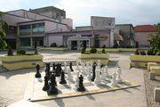 шахматы / Македония
