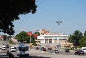 проспект / Молдавия