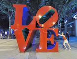 LOVE / Япония