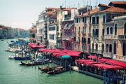 Венеция / Словения