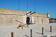 форт / Португалия