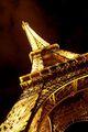 башня / Франция