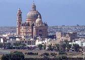 собор / Мальта