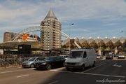 башня / Нидерланды