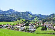 пейзажи / Швейцария