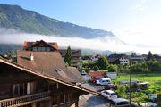 Маттен / Швейцария
