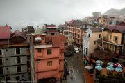 дождь / Вьетнам