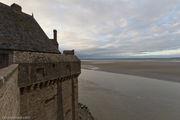 песок / Франция