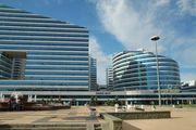 офисные здания / Казахстан
