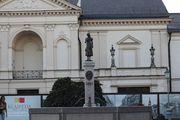 исторический центр / Литва