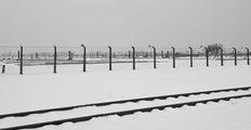 железная дорога / Польша