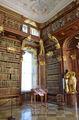 библиотека / Австрия