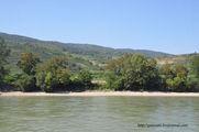 Дунай / Австрия