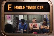 World Trade Center / США